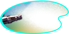 Aerografia e modellismo - Colorificio Pecchio