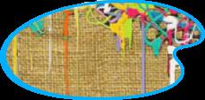Belle arti - Colorificio Pecchio