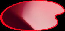 Carrozzeria e varie - Colorificio Pecchio
