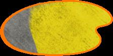 Edilizia e casa - Colorificio Pecchio