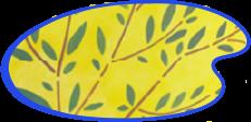 Hobby e decorazione - Colorificio Pecchio