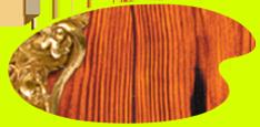 Restauro e doratura - Colorificio Pecchio