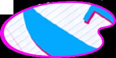 Scuola e grafica - Colorificio Pecchio
