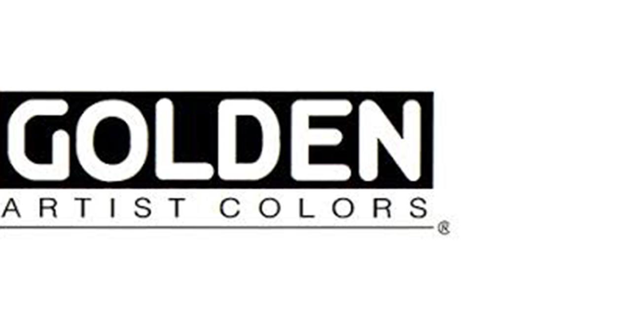 Colorificio Pecchio